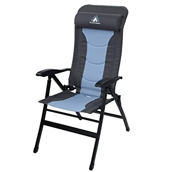 10T Outdoor Equipment Unisex - Silla de jardín para Adultos ...