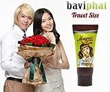 Baviphat Dream Girls Magic BB Cream #2 Dry Skin 8ML (travel size)