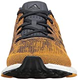adidas Men's Pureboost DPR, Noble Ink/White/Tactile