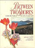 Between Two Shores: Flora and Fauna of the Cape of Good Hope