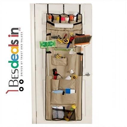 BEST DEALS - Hanging Household things Door organizer Popcorn Makers at amazon