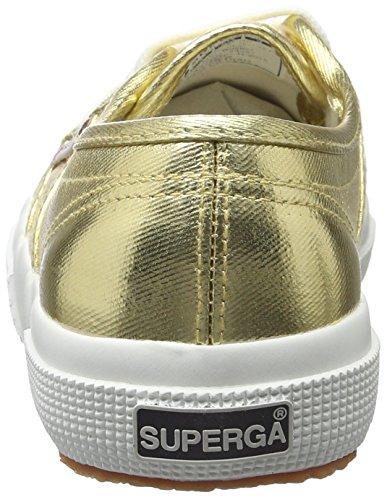 Zapatillas de COTMETU sat S002HG0 2750 Superga wqxtSR7R