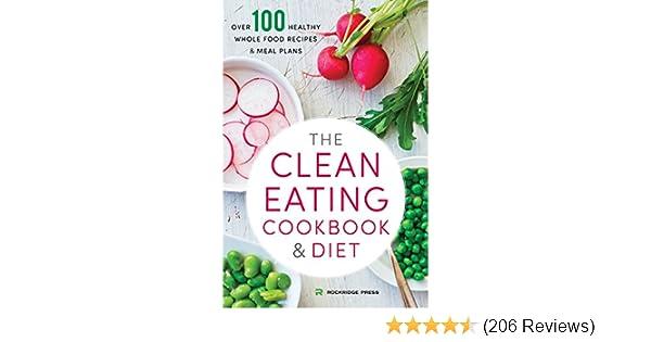 flat tummy diet meal plan