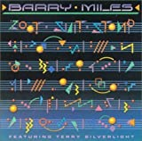 Barry Miles by Barry Miles