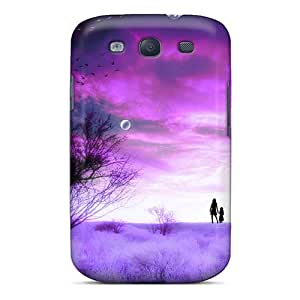Hard Plastic Galaxy S3 Cases Back Covers,hot This L Our Home Cases At Perfect Customized