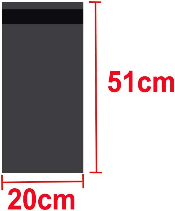 PENGSHAO /Épaissie Ext/érieur Tap Couverture Veste de Protection Isol/é Cong/élation Robinet Thermique /Étanche /À Lext/érieur Tap Couverture,1pcs