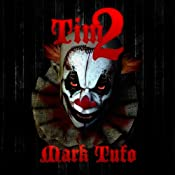 Tim2: Timothy | Mark Tufo