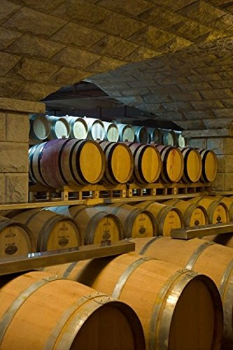 barrels-in-cellar-at-chateau-changyu-castel-shandong-province-china-poster-print-by-janis-miglavs-11