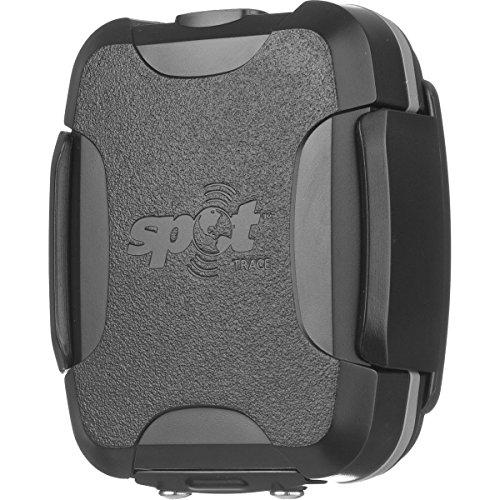 StickersLab Adesivi allarme GPS antifurto satellitare per evitare i furti auto moto camion caravan 12x6cm Quantit/à - 4 Pezzi