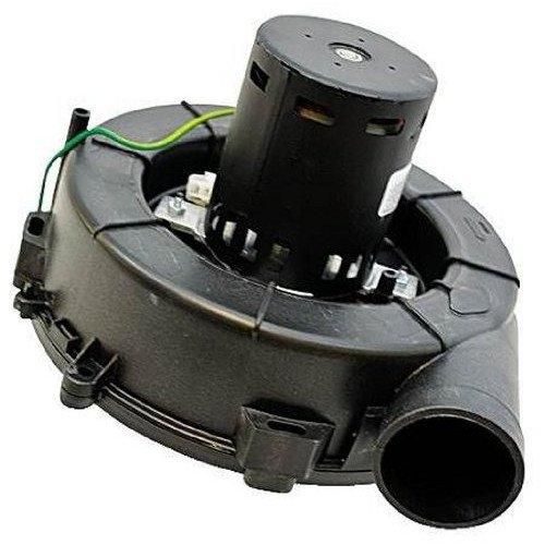 Lennox Furnace Exhaust Venter Blower (60L1401, 7021-10912) Fasco # A216