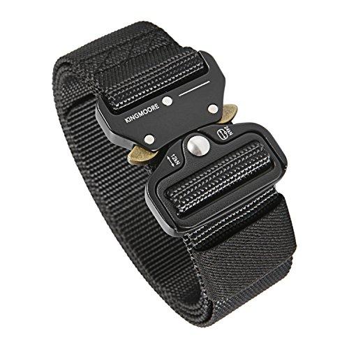 Buy cheap gun belt