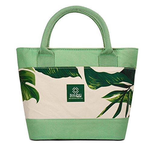 Green Bags For Bananas - 4