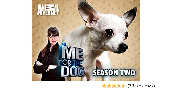 Amazon com: It's Me or the Dog: Victoria Stilwell, Jeffrey
