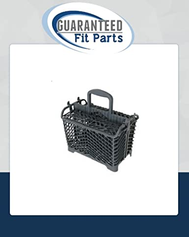 amazon com maytag silverware basket for mdb dishwasher series by rh amazon com
