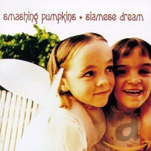 Siamese Dream: Smashing Pumpkins: Amazon.es: Música