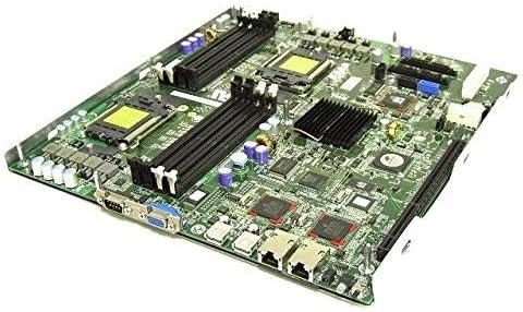 Dell J637H System Board for POWEREDGE SC1435 Server