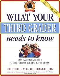 Homeschooling Books | New & Used Books from ThriftBooks