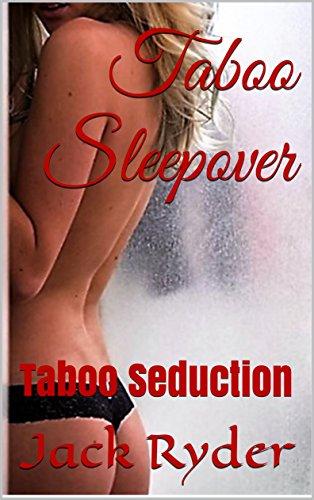 erotic-girl-sleepovers-women-huge-nipples