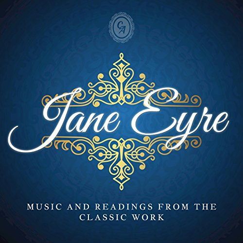 My Soul Began To Expand Classic Quotes From Jane Eyre By The Simple Quotes Jane Eyre