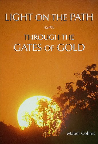 Light-on-the-Path-Through-the-Gates-of-Gold