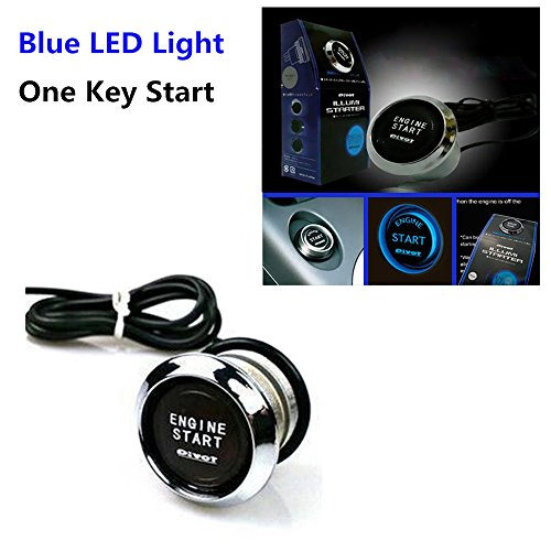 Led Ignition Light Kit - 1