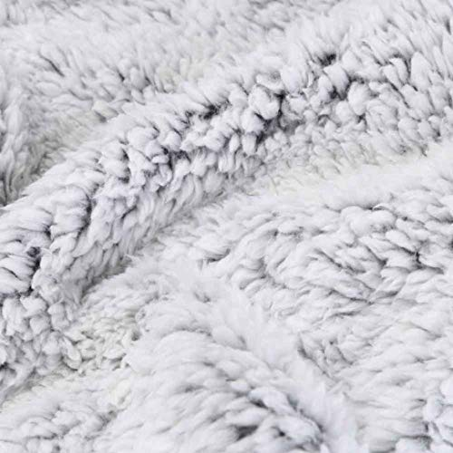 Outwear con Chaqueta Sólido Elegantes Otoño Sintética Exteriores Especial Cremallera Casual Chaleco Casuales Prendas Color Primavera Estilo Piel Cómodo Grau Cazadoras Mujer 6zqxSYT