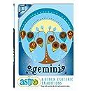 Gemini - Astro 12 The Collection