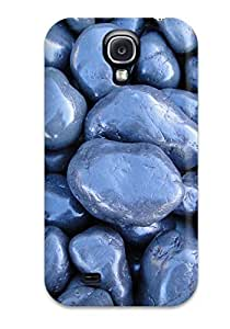 Excellent Design Rock Case Cover For Galaxy S4