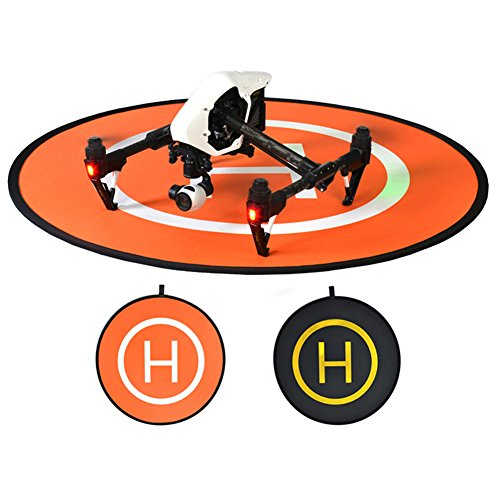 DIYmall-Collapsible-Waterproof-Drone-Landing-Pad-44110CM-for-DJI-Mavic-Pro-Phantom-2-3-4-Inspire-1-Yuneec-Q500Typhoon-F450-S550-F550-X600-X600C-drone