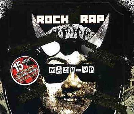 rap hook up canzoni datazione App Store