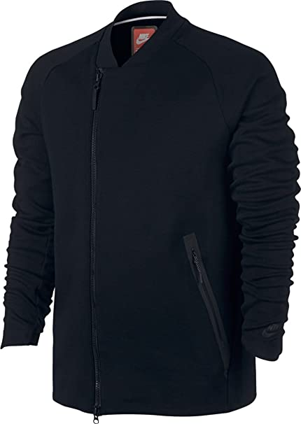 nike boots, Nike Tech Fleece Funktionsjacke Herren
