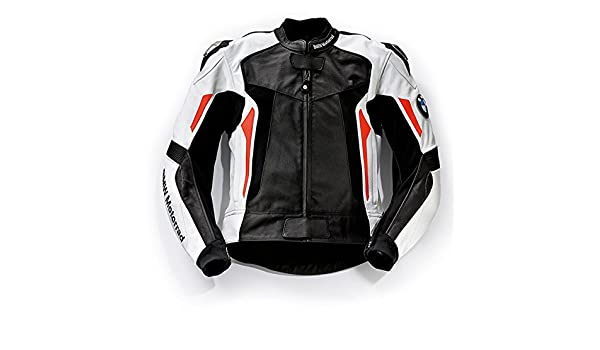 Chaqueta deportiva para Moto BMW Motorrad para Hombre 56 ...
