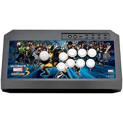 hori-playstation-3-ultimate-marvel