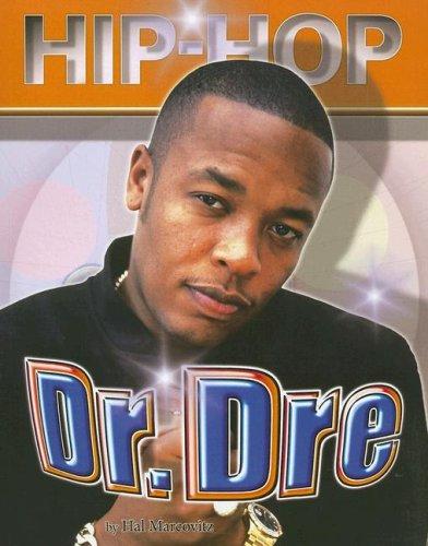 Dr. Dre (Hip Hop) pdf epub