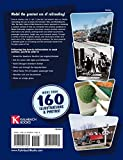 Modeling the 50s: The Glory Years of Rail (Model Railroader)
