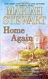 Home Again, Mariah Stewart, 0345520351