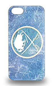 New Diy Design NHL Buffalo Sabres Logo For Iphone 5/5s 3D PC Cases Comfortable For Lovers And Friends For Christmas Gifts ( Custom Picture iPhone 6, iPhone 6 PLUS, iPhone 5, iPhone 5S, iPhone 5C, iPhone 4, iPhone 4S,Galaxy S6,Galaxy S5,Galaxy S4,Galaxy S3,Note 3,iPad Mini-Mini 2,iPad Air )