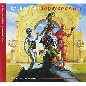 Explain Pain Supercharged 25