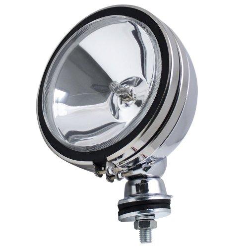 Navigator NV-802C Utility Off-Road Light