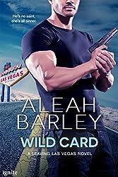 Wild Card (Leaving Las Vegas)
