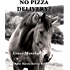 No Pizza Delivery? (Horse Haven Book 1)