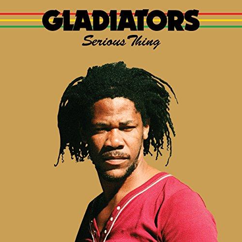 Gladiator Theme Piano ringtone