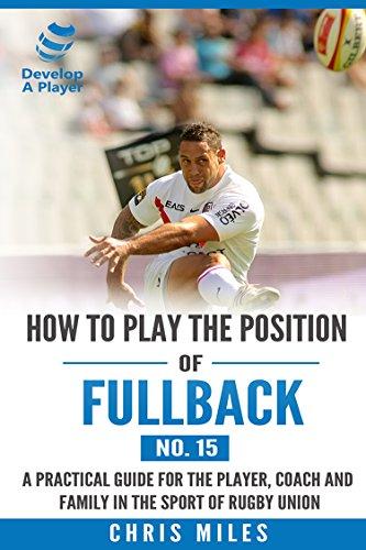 full position - 8