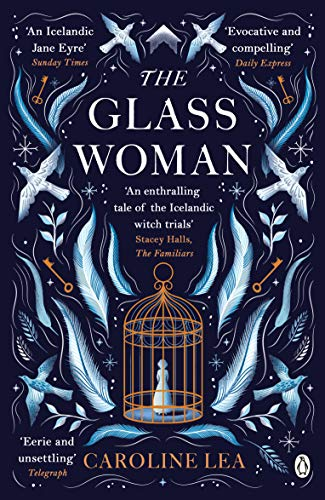 The Glass Woman ()