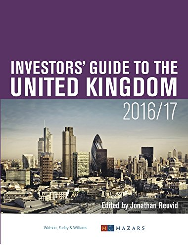 the-investors-guide-to-the-united-kingdom-2016-17