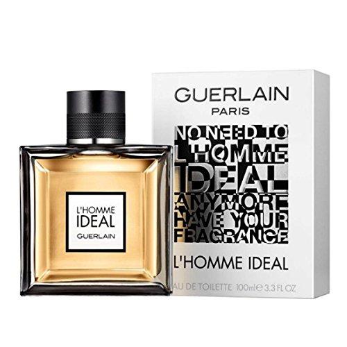 guerlain-lhomme-ideal-eau-de-toilette-spray-for-men-33-ounce