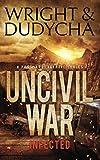 Uncivil War: Infected