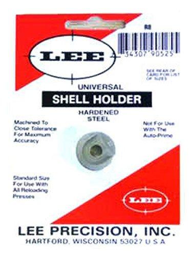 Lee Precision R8 Shell Holder