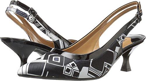9 wide dress shoes - 8