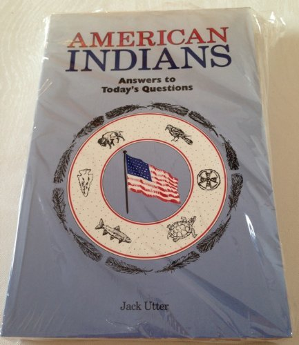american-indians-answers-to-todays-questions